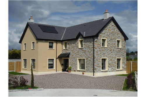Knockraha, Cork - For Sale - 385,000 €