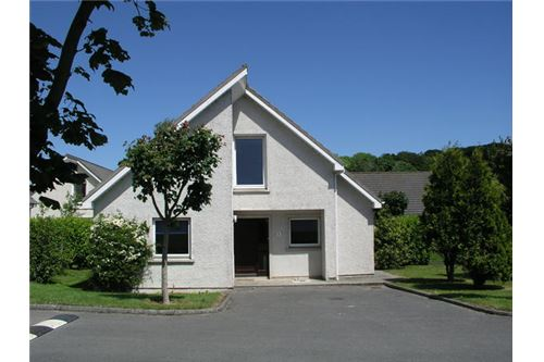 Dunmore East, Waterford - For Sale - 215,000 €