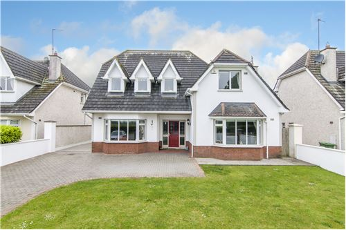 Summerhill, Meath - For Sale - 485,000 €