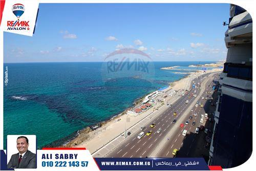 Cleopatra, Alexandria - For Rent/Lease - 25,000 EGP