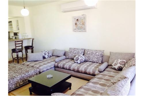 North Coast , Marsa Matrouh - For Rent/Lease - 2,000 EGP