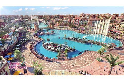 New Cairo District, Cairo - For Sale - 1,815,000 EGP