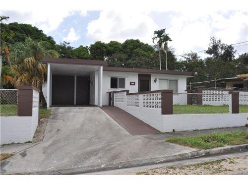 Santa Rita, Guam - For Sale - 215,000 USD