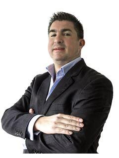 Nicolás Álvarez González - RE/MAX Único