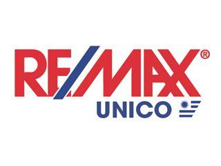 OfficeOf RE/MAX Único - Pocitos