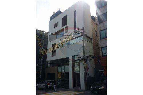 Gangnam-gu, Seoul - For Rent/Lease - Upon Request