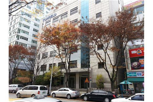 Bundang-gu   Seongnam-si, Gyeonggi-do - For Sale - ₩ 16,800,000,000