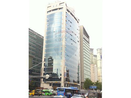 Yongsan-gu, Seoul - For Sale - ₩ 2,200,000,000