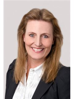 Rie Metzger - RE/MAX Living