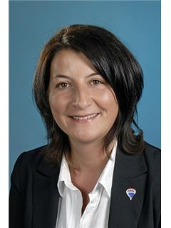 Marlen Gfrerer - RE/MAX Sun in Tamsweg