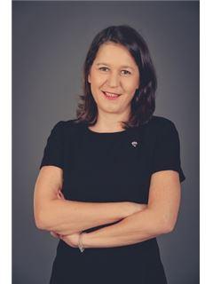 Karin Prosenik - RE/MAX First