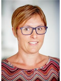 Ingrid Hauer - RE/MAX Immo-Team in Wieselburg