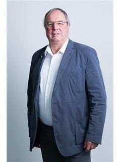 Herbert Aschbacher - RE/MAX Impuls