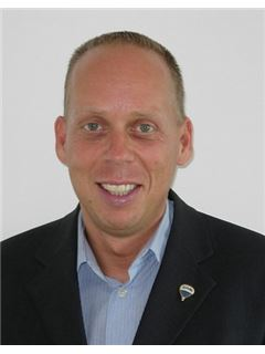 Peter Guttmann - RE/MAX Mödling