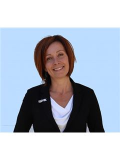 Karin Roth - RE/MAX Thermal