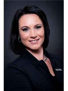 Margot Clement - RE/MAX For All