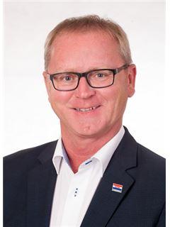 Rudolf Ley - RE/MAX Mödling