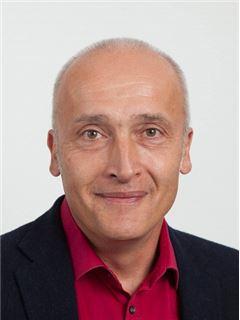 Friedrich Lachmayr - RE/MAX Kirchdorf