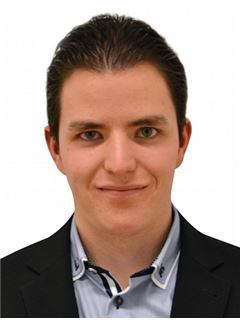 Philipp Scheidt - RE/MAX Real Experts