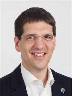 Peter Graßegger - RE/MAX Kirchdorf