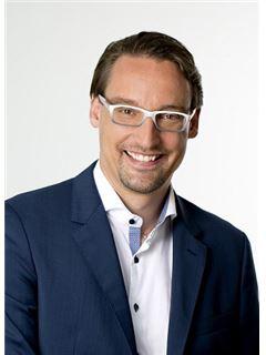 Christian Pfurtscheller - RE/MAX Premium