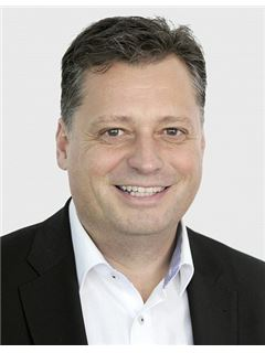 Bernd Senn - RE/MAX Immopartner 2