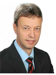 Siegfried Schönegger - RE/MAX Nature 1
