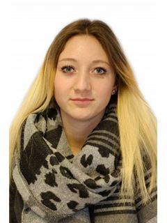 Marleen Van Muysen - RE/MAX Real Experts