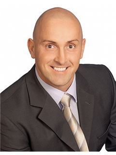 Johann Wienerroither - RE/MAX Immocenter