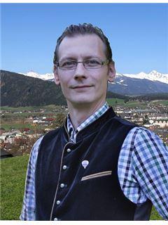 Manfred Moldan - RE/MAX Sun in Tamsweg