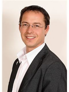 Heribert Angerer - RE/MAX Balance