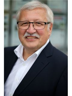 Franz Zehetner - RE/MAX Immo-Team in Wieselburg
