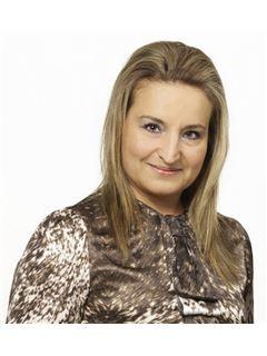 Margarita Alexandrova-Fetscher - RE/MAX Elite