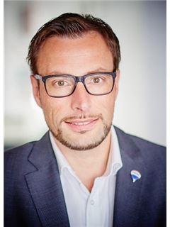 Martin Zehetner - RE/MAX Immo-Team in Wieselburg