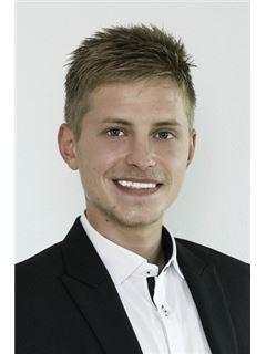 Pascal Knöpfler - RE/MAX Immowest Bregenz