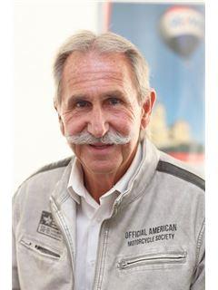 Karl Streicher - RE/MAX Immo-Team Amstetten