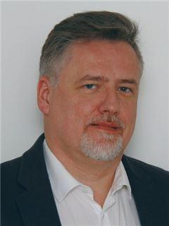 Andreas Trattner - RE/MAX Pro