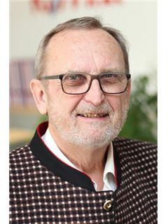 Franz Kirchner - RE/MAX Immo-Team Amstetten