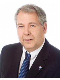 Helmut Brauch - RE/MAX Wien Donaustadt