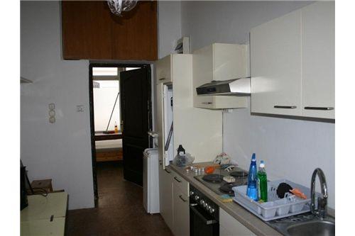 3-REMAX-Eisenstadt-Küche