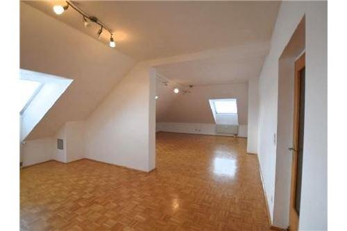 helles Wohn - Esszimmer