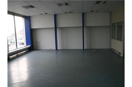 3-REMAX-Eisenstadt-Büroräumlichkeiten Erdgeschoß