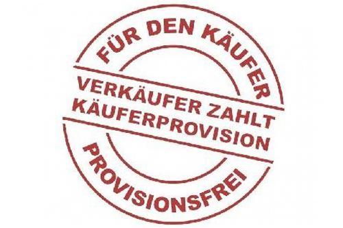 Provisionsfrei