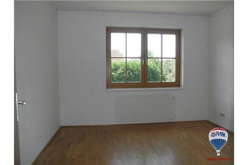 Wohnung 1 Zimmer 1
