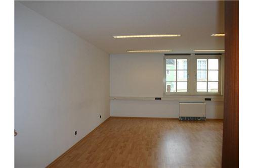 2-Remax-Eisenstadt-Zimmer