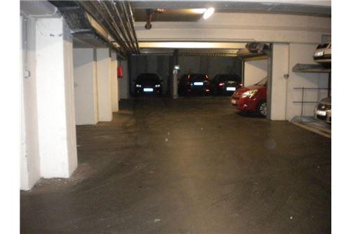 Garage gesamt
