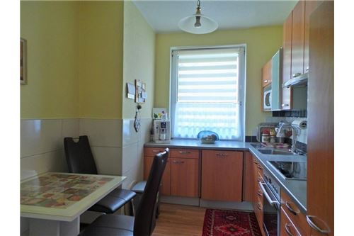 Küche, Wohnung Attnang-Puchheim