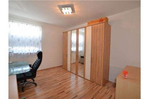 3. Zimmer/Kind/Büro