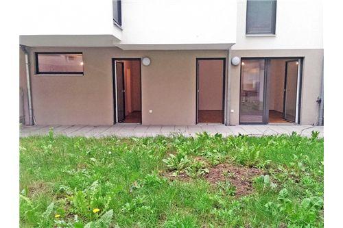04. Anlageobjekt - gute Rendite - 1170 Wien