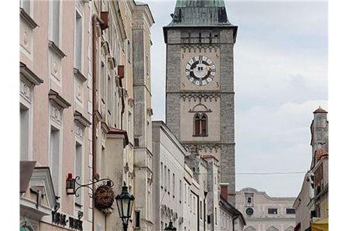 Innenstadt Enns2